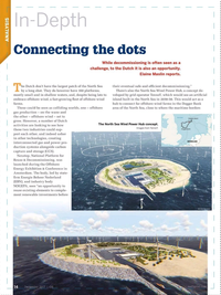 Offshore Engineer Magazine, page 12,  Dec 2017