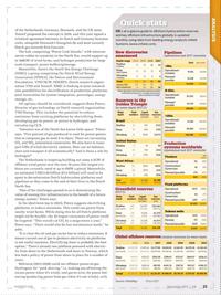 Offshore Engineer Magazine, page 13,  Dec 2017