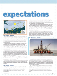 Offshore Engineer Magazine, page 17,  Dec 2017