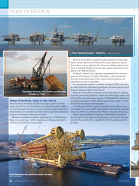 Offshore Engineer Magazine, page 20,  Dec 2017