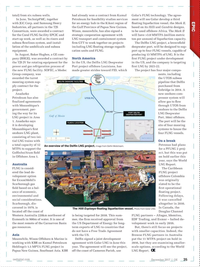 Offshore Engineer Magazine, page 33,  Dec 2017