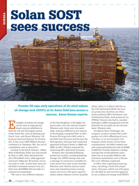 Offshore Engineer Magazine, page 36,  Dec 2017