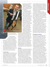 Offshore Engineer Magazine, page 39,  Dec 2017