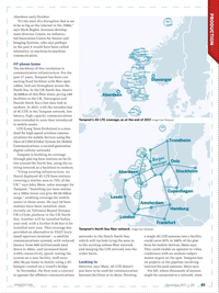 Offshore Engineer Magazine, page 43,  Dec 2017