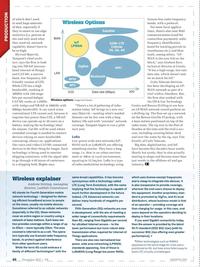 Offshore Engineer Magazine, page 44,  Dec 2017