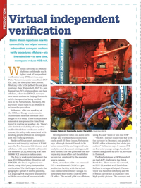 Offshore Engineer Magazine, page 48,  Dec 2017