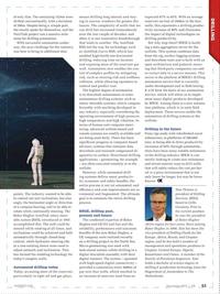 Offshore Engineer Magazine, page 51,  Dec 2017