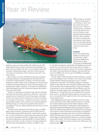 Offshore Engineer Magazine, page 54,  Dec 2017