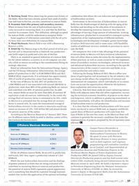 Offshore Engineer Magazine, page 57,  Dec 2017