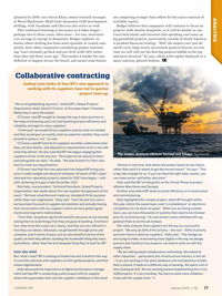 Offshore Engineer Magazine, page 15,  Jan 2018
