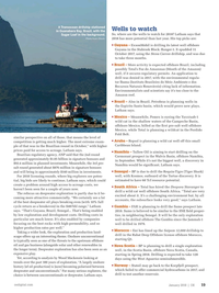 Offshore Engineer Magazine, page 17,  Jan 2018