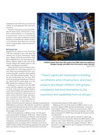 Offshore Engineer Magazine, page 21,  Jan 2018