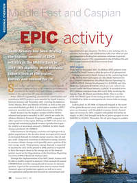 Offshore Engineer Magazine, page 42,  Jan 2018