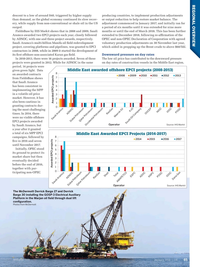 Offshore Engineer Magazine, page 43,  Jan 2018