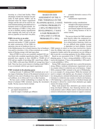 Offshore Engineer Magazine, page 20,  Jan 2019