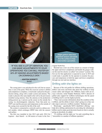 Offshore Engineer Magazine, page 30,  Jan 2019