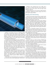 Offshore Engineer Magazine, page 31,  Jan 2019