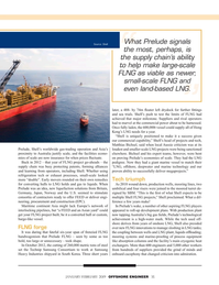 Offshore Engineer Magazine, page 35,  Jan 2019