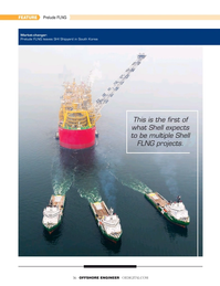 Offshore Engineer Magazine, page 36,  Jan 2019