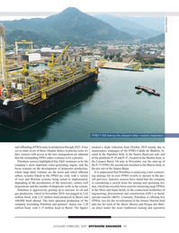 Offshore Engineer Magazine, page 39,  Jan 2019