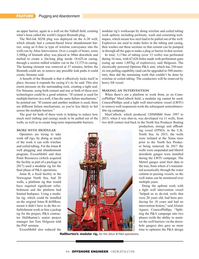 Offshore Engineer Magazine, page 44,  Jan 2019