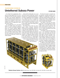 Offshore Engineer Magazine, page 54,  Jan 2019
