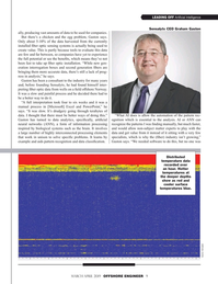 Offshore Engineer Magazine, page 9,  Mar 2019