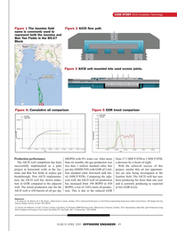 Offshore Engineer Magazine, page 49,  Mar 2019
