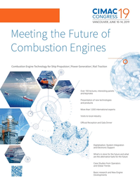 Offshore Engineer Magazine, page 59,  Mar 2019
