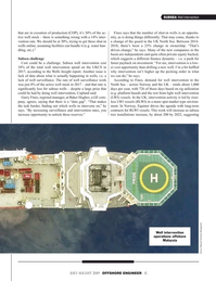 Offshore Engineer Magazine, page 15,  Jul 2019
