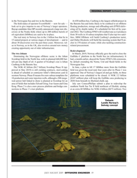 Offshore Engineer Magazine, page 19,  Jul 2019