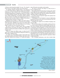 Offshore Engineer Magazine, page 30,  Jul 2019