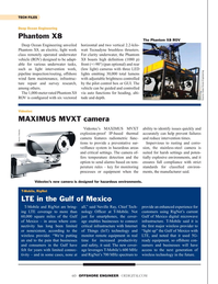 Offshore Engineer Magazine, page 60,  Jul 2019