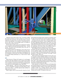 Offshore Engineer Magazine, page 37,  Sep 2019