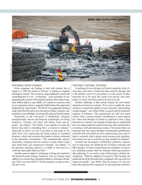 Offshore Engineer Magazine, page 41,  Sep 2019