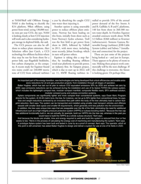 Offshore Engineer Magazine, page 17,  Nov 2019