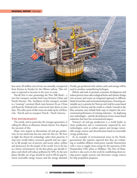 Offshore Engineer Magazine, page 42,  Nov 2019