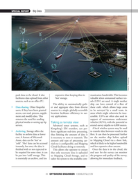 Offshore Engineer Magazine, page 14,  Jan 2020