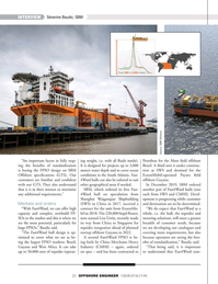Offshore Engineer Magazine, page 22,  Jan 2020