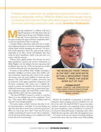 Offshore Engineer Magazine, page 25,  Jan 2020