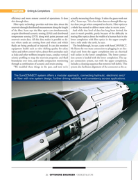 Offshore Engineer Magazine, page 26,  Jan 2020