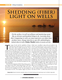 Offshore Engineer Magazine, page 28,  Jan 2020