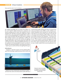 Offshore Engineer Magazine, page 30,  Jan 2020