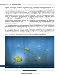 Offshore Engineer Magazine, page 42,  Jan 2020