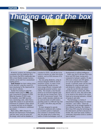 Offshore Engineer Magazine, page 50,  Jan 2020