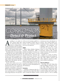 Offshore Engineer Magazine, page 56,  Jan 2020