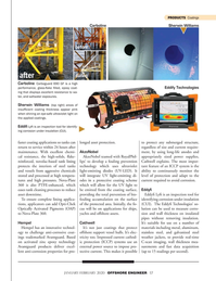 Offshore Engineer Magazine, page 57,  Jan 2020