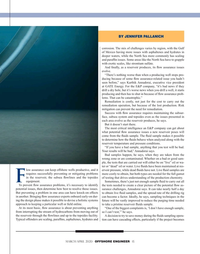 Offshore Engineer Magazine, page 15,  Mar 2020