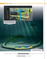 Offshore Engineer Magazine, page 28,  Mar 2020
