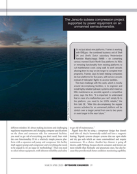 Offshore Engineer Magazine, page 39,  Mar 2020